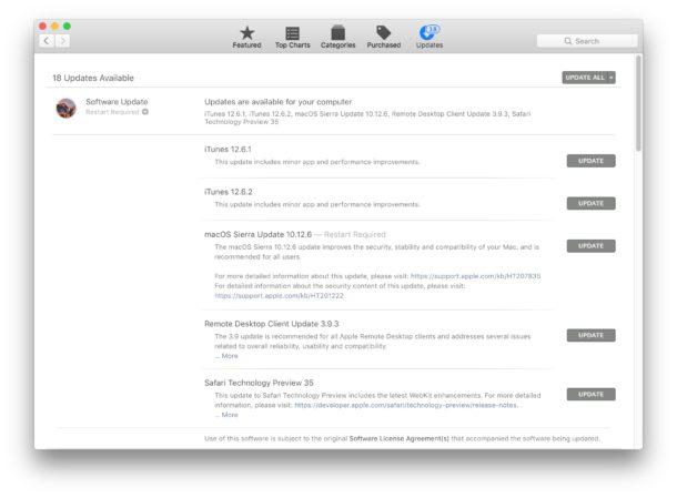 macos-10-12-6-update-download-610x449