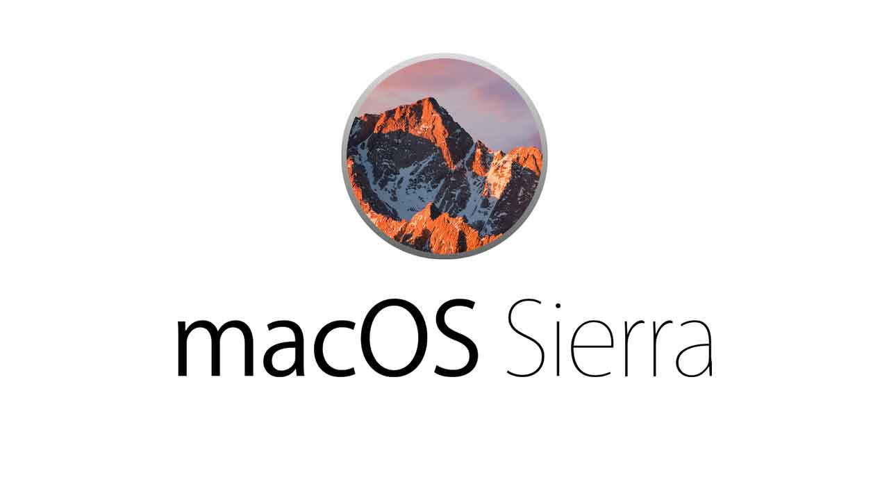 How To Install Macos Sierra Final On Virtualbox On Windows