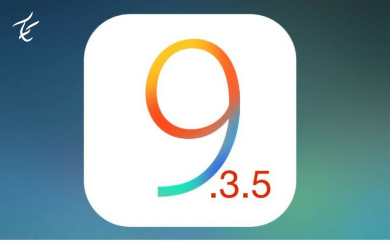 How To Download Phoenix Jailbreak for iOS 9.3.5 For 32-Bit Devices