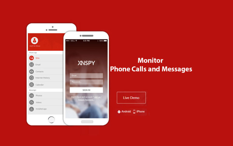 XNSPY: Best Android Spying App Review