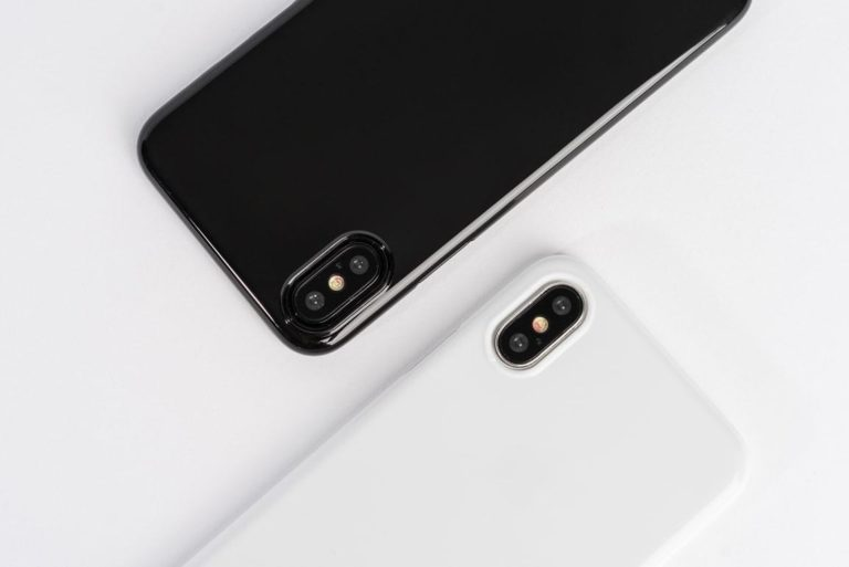 Top 5 Best cases for iPhone X to protect it and keep up the good looks
