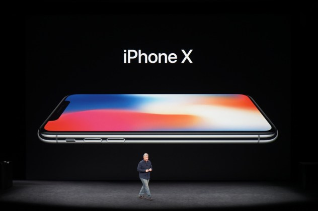 How to unlock the Apple iPhone X to work with any network