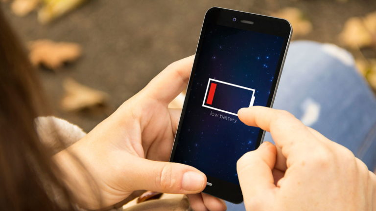 The 7 iPhone apps that devour your battery (and how to avoid it)