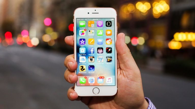 13 fundamental tricks for iPhone that you should know