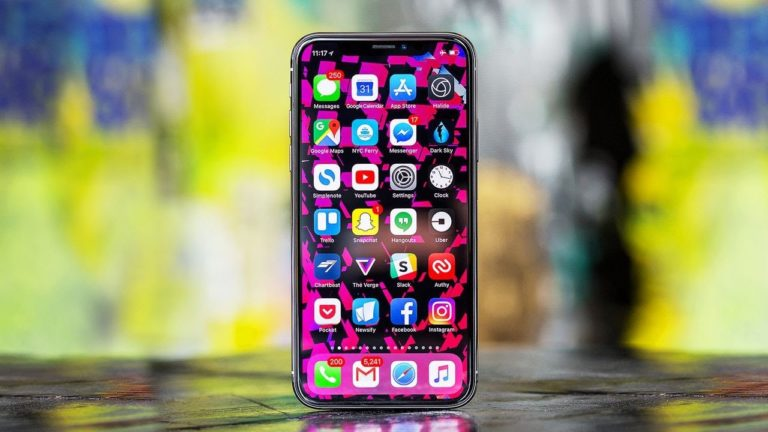 6 Amazing and Free Apps For Your iPhone