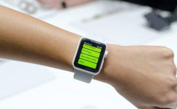 OverClock - How To jailbreak New Apple WatchOS 3