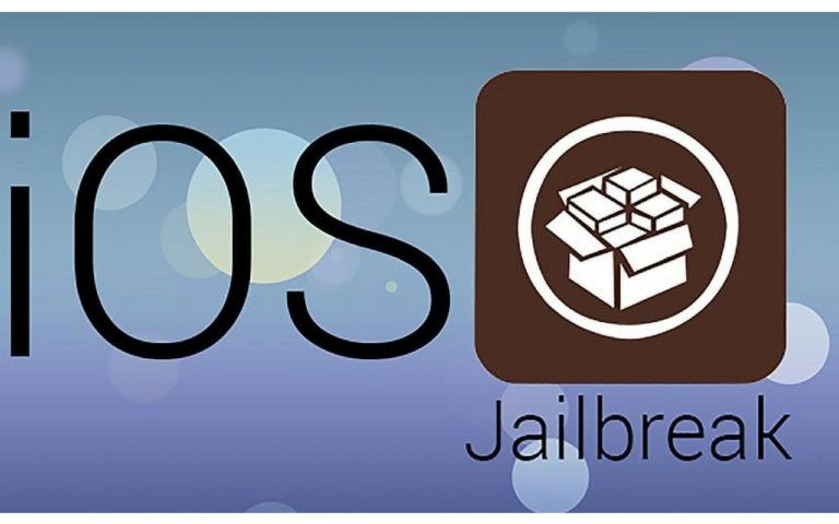 Download Median Jailbreak IPA | Gobin Jailbreak IPA | LiberiOS Jailbreak IPA | H3lix Jailbreak IPA for  iOS 10 – 10.3.3 Devices