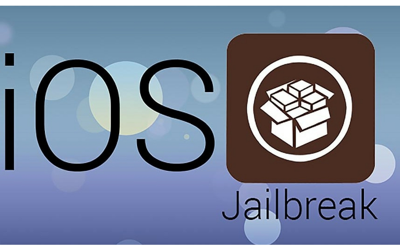 Download Median Jailbreak IPA | Gobin Jailbreak IPA