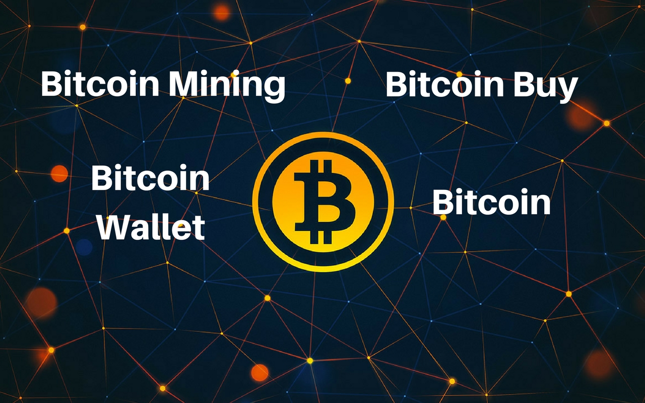 Is Bitcoin Mining Still Profitable 2018 Bit Coin Cloud