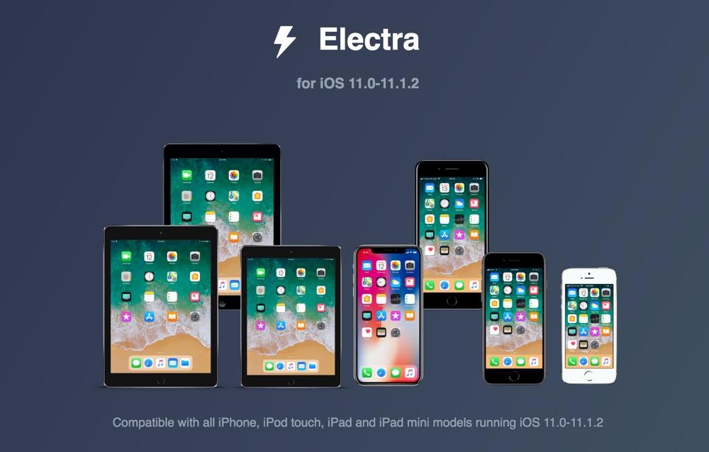 iphone 6 Plus jailbreak yapmadan uygulama yükleme