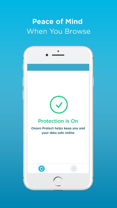 facebook Onavo Protect