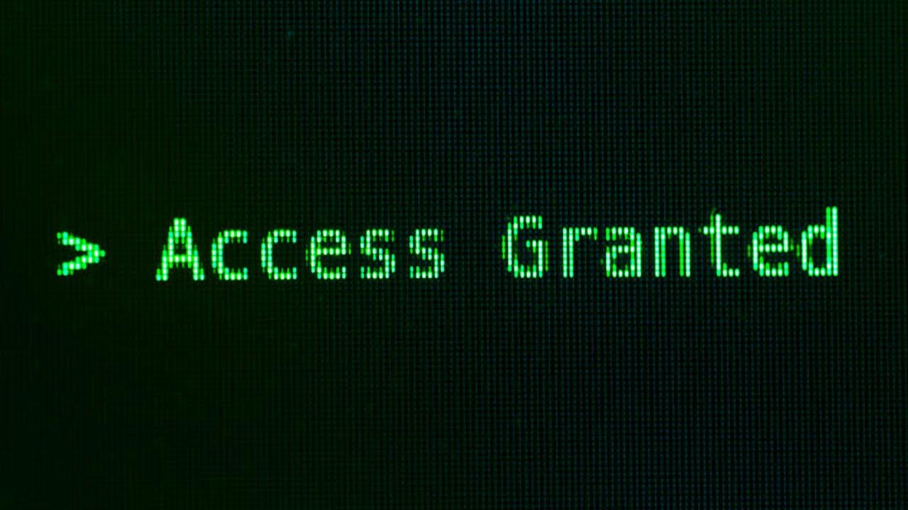 iPhone Baseband Source Codev
