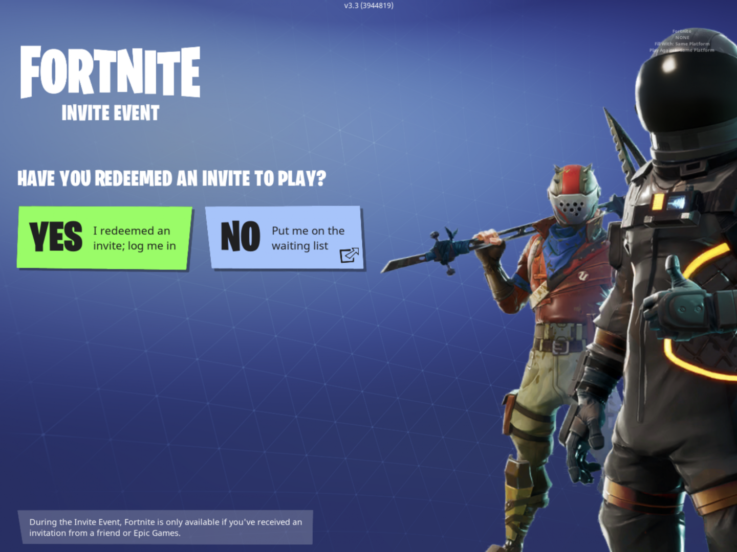 fortnite download - how to install a fortnite hack