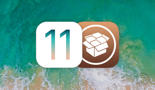 Haystack – How To Install And Download Haystack iOS 10-inspired Control Center for iOS 11