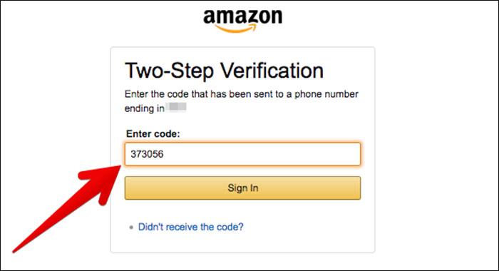 Free Amazon Prime Account 2018 Email Password