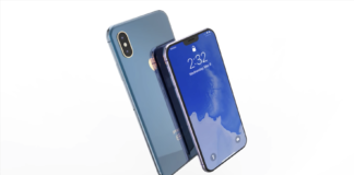 iphone 10 plus