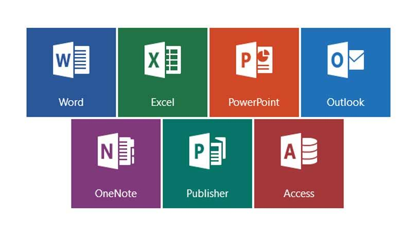 microsoft powerpoint 2018 free download