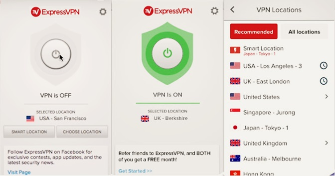 Hma pro vpn for android download