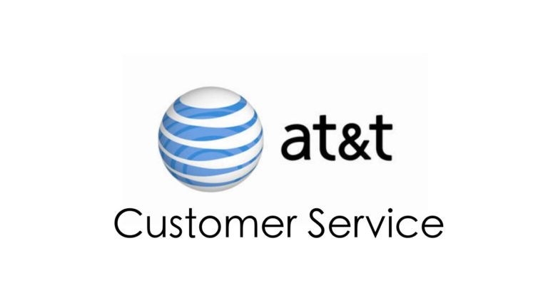 AT&T Home Phone Calling Features and Star Codes