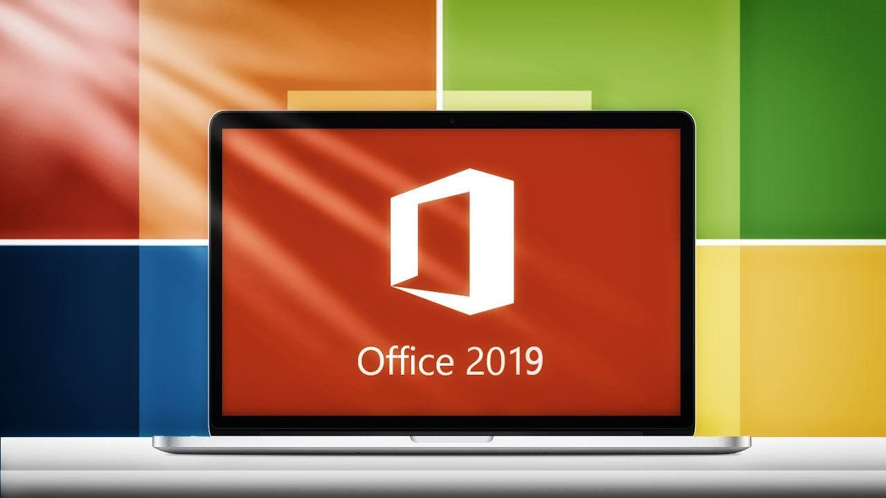 download microsoft word 2018 torrent