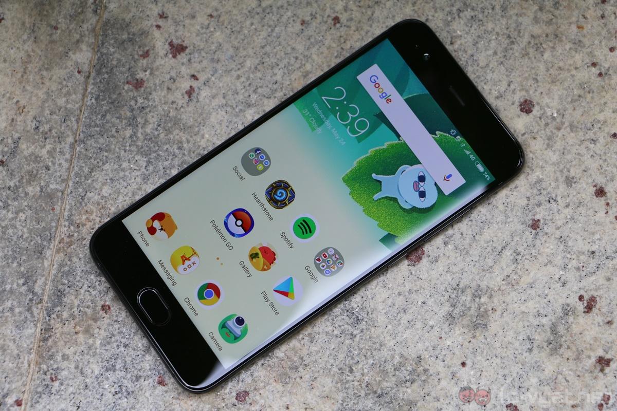 3c27889e7da How to Install MIUI 10 Beta on Xiaomi Mi 6 (Guide)