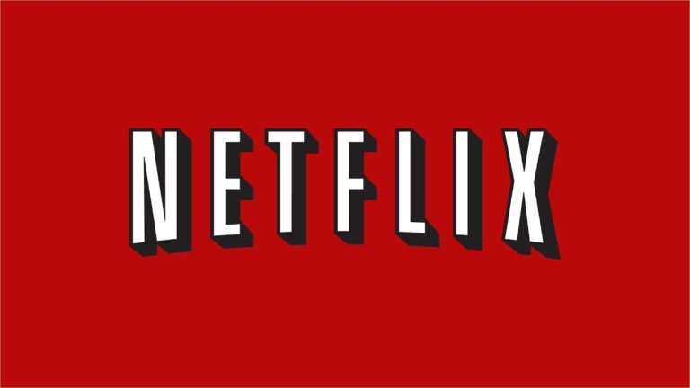 How To Watch Netflix Together from Remote Distance Online?