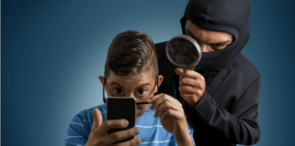 phone-spy