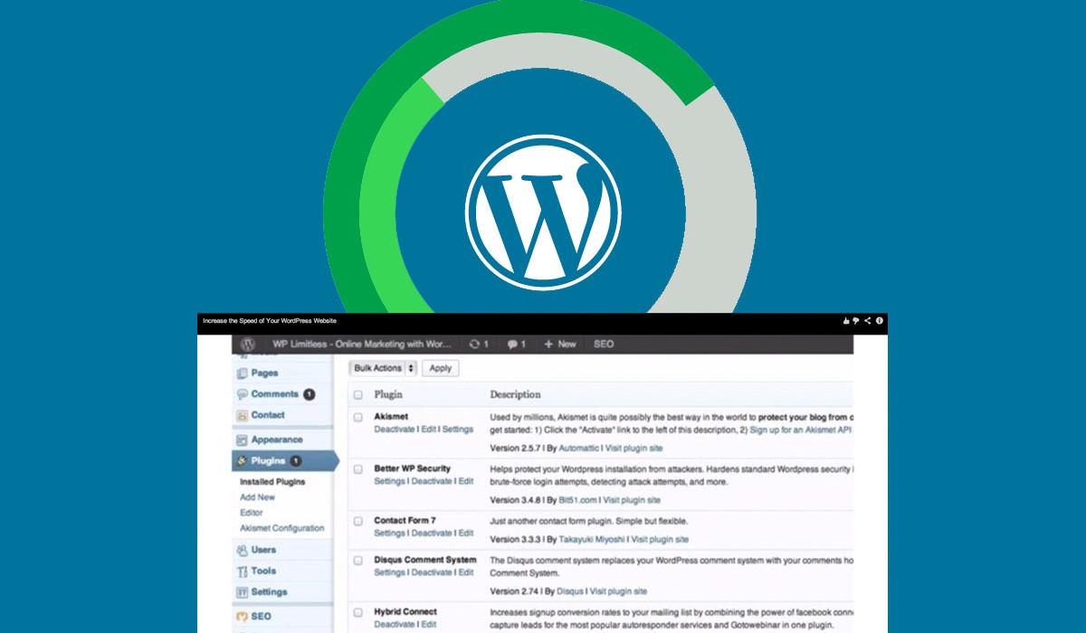 wordpressfaster4.jpg (1200×700)