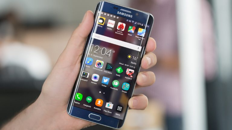 4 Best Android Apps to try this week