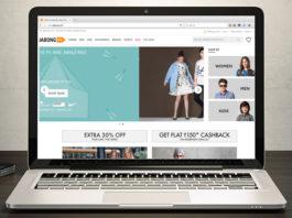 Best CashBack Websites in India To Get Extra Cashback