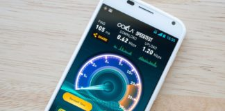 Best Internet Speed Test Apps for Android