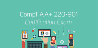 Certification Exam