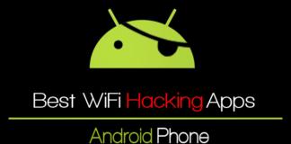 Hacker Apps