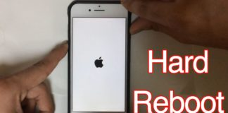 How to Force Start or Reboot Any iPhone