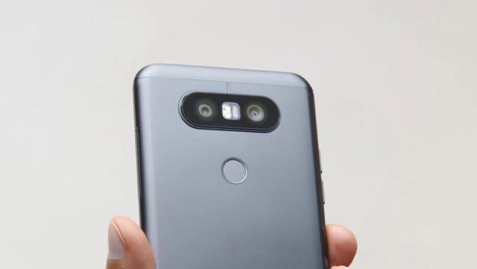 LG Q8 price