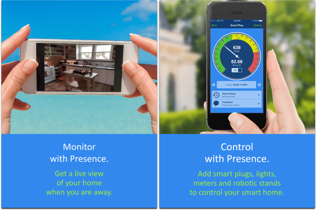 Best security camera apps for iphone for home security do it yourself security system as of now this is the perfect security app to help you to know what is happening at your home when you are not available solutioingenieria Image collections