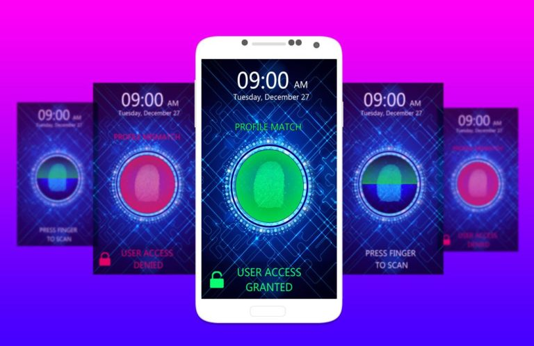 Best Free cool Lock Screen Apps For Android