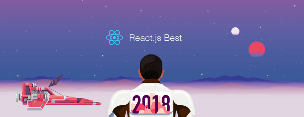 Best ReactJS tutorials