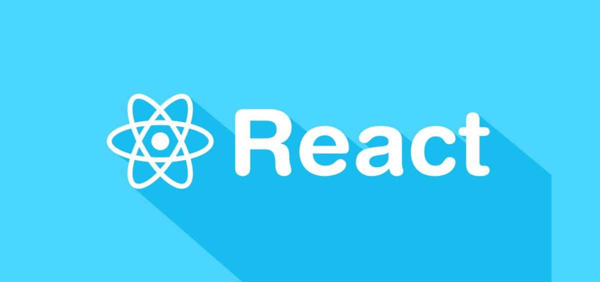 Getting Started with ReactJS in 2018