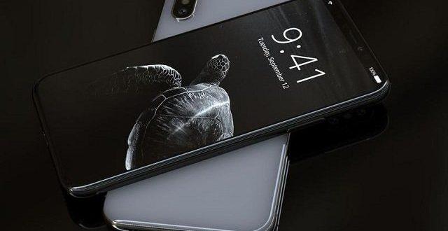 HTC's U12