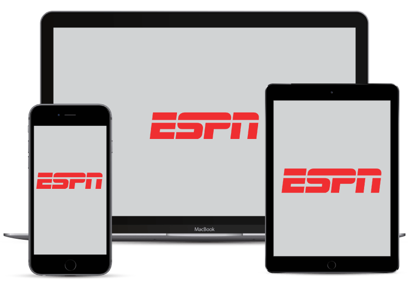 Free Sports Streaming Sites/ watch live sports streaming online free: