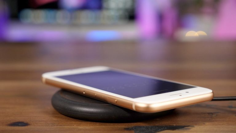 How To Enable Fast Charging on Any iPhone ( Latest Versions )