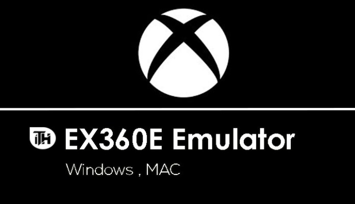 Download Best Xbox One Emulators for Windows PC, MAC: