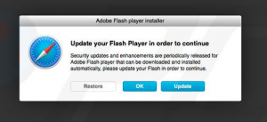 Remove Weknow.ac Malware (macOS):
