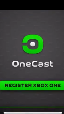 Download and Configure OneCast on Any iPhone