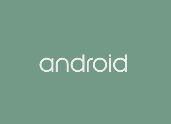 How To Change Android Fonts Without Root in 2019