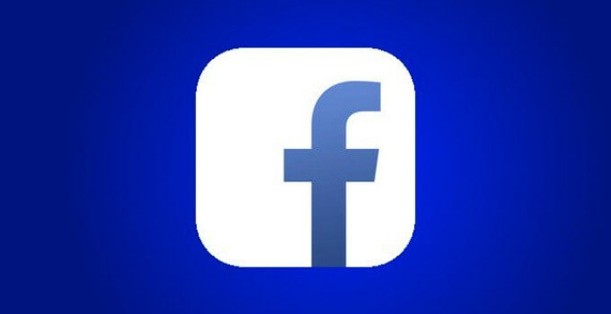 Download and Install Facebook Lite on your iPhone: