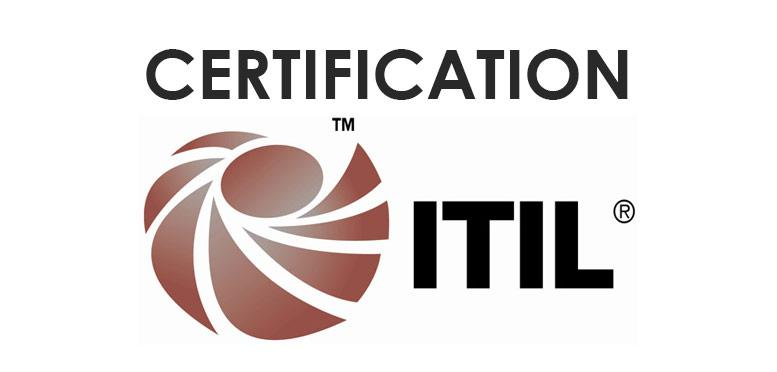 How To Get Itil Certified Itil V3 Foundation Itil Training