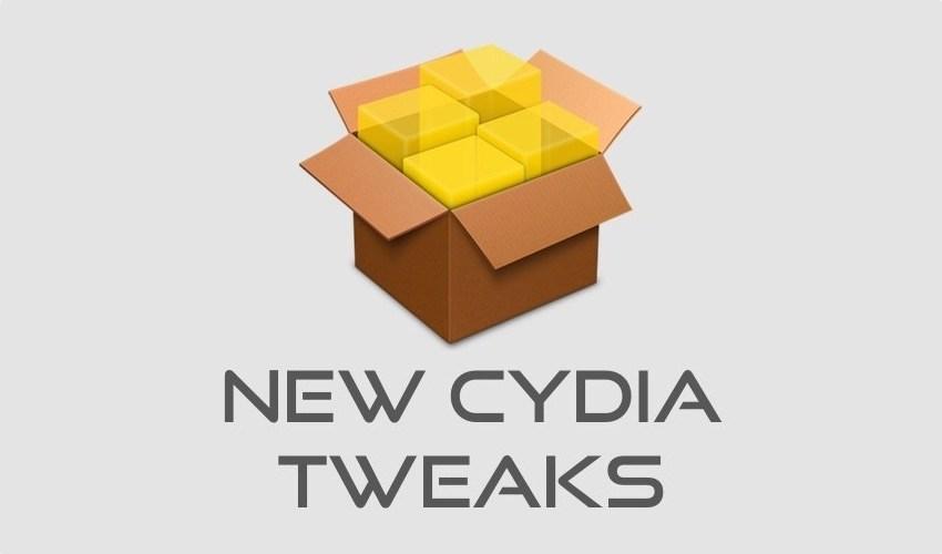 Download and Install BatteryColor, SCRemoveAds, Cornuicopia: