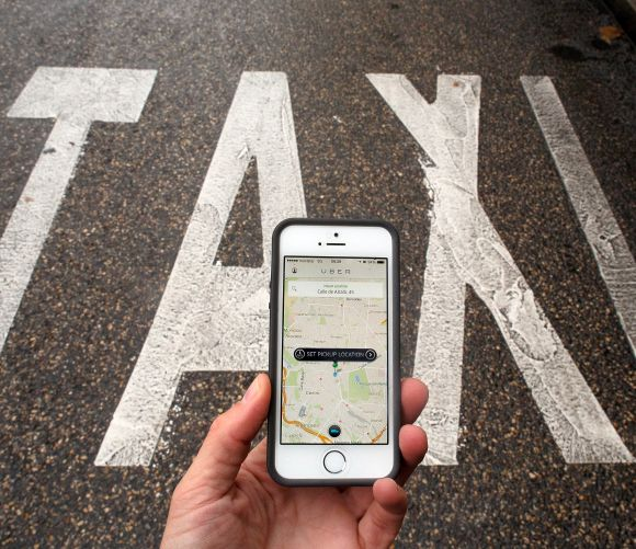 OLA and UBER Hacks You Should Know: